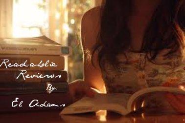 Read-A-Holic Reviews