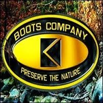 Boots Company