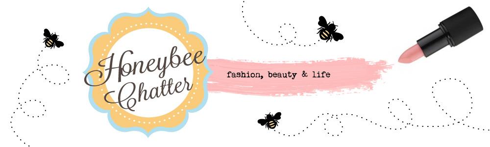 Honeybee Chatter