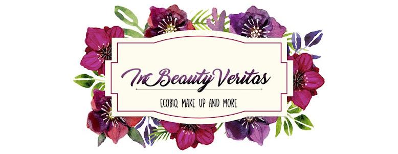 In Beauty Veritas