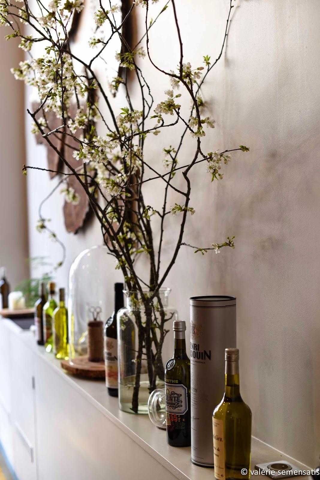 alcool Distilleries et Domaines de Provence - Bardouin - Restaurant David Toutain Paris