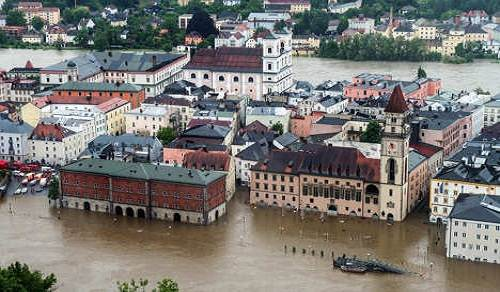 Germany_flooding_photo
