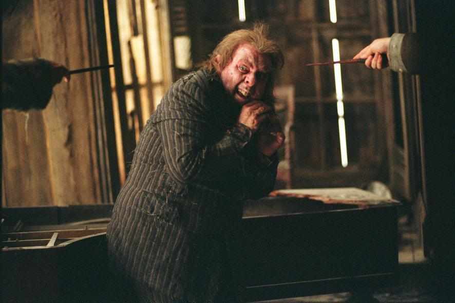 harry potter and deathly hallows_11. My Top Ten Worst Harry Potter