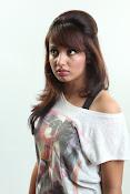 Tejaswi Madivada glam pics-thumbnail-6
