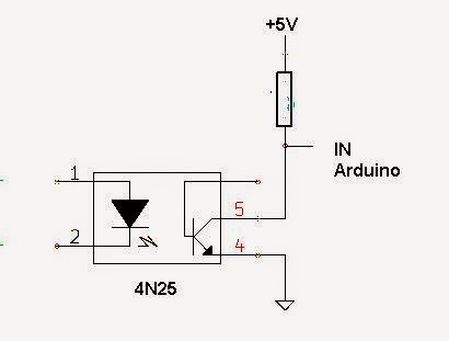 How To Set Up Dht11 Humidity Sensor On furthermore Circuits together with I Nodi moreover Arduino Ridotto Allessenziale further Arduino Membuat Servo Dan Pid Controller. on arduino lcd sketch