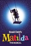 matilda-the-musical-london