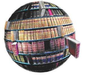 Biblioteca virtual I.E.S. Villa de Vícar