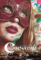 Carnaval de Montalbán de Córdoba 2014