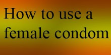 Female comdom video click this image