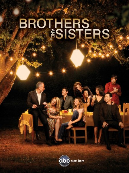 Brothers &amp; Sisters SAISON 5 Complte [DVDRiP l FRENCH]