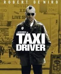 Assistir Filme Taxi Driver Dublado Online 1080p HD