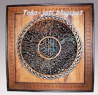 http://toko-jati.blogspot.com/2013/01/kaligrafi-ayat-kursi-3-d.html
