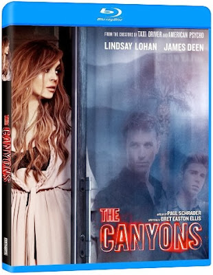 the canyons 2013 1080p espanol subtitulado The Canyons (2013) 1080p Español Subtitulado