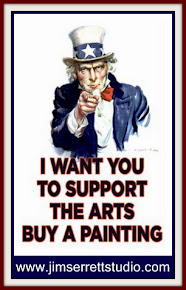 Buy A Painting