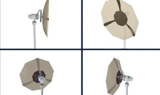 aerogeneradores a pistón