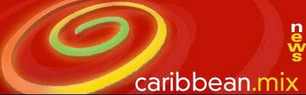 Caribbeanmix