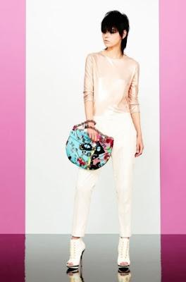 Versace-Resort-2013-Collection