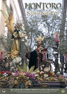Montoro - Semana Santa 2011