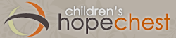 Children's Hope Chest