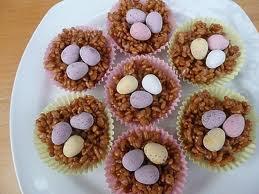 Resep Cara Membuat Coklat Valentine 2013
