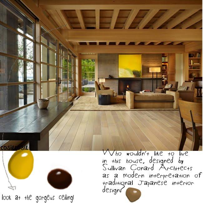 modern_japanese_architecture_cosiecosie