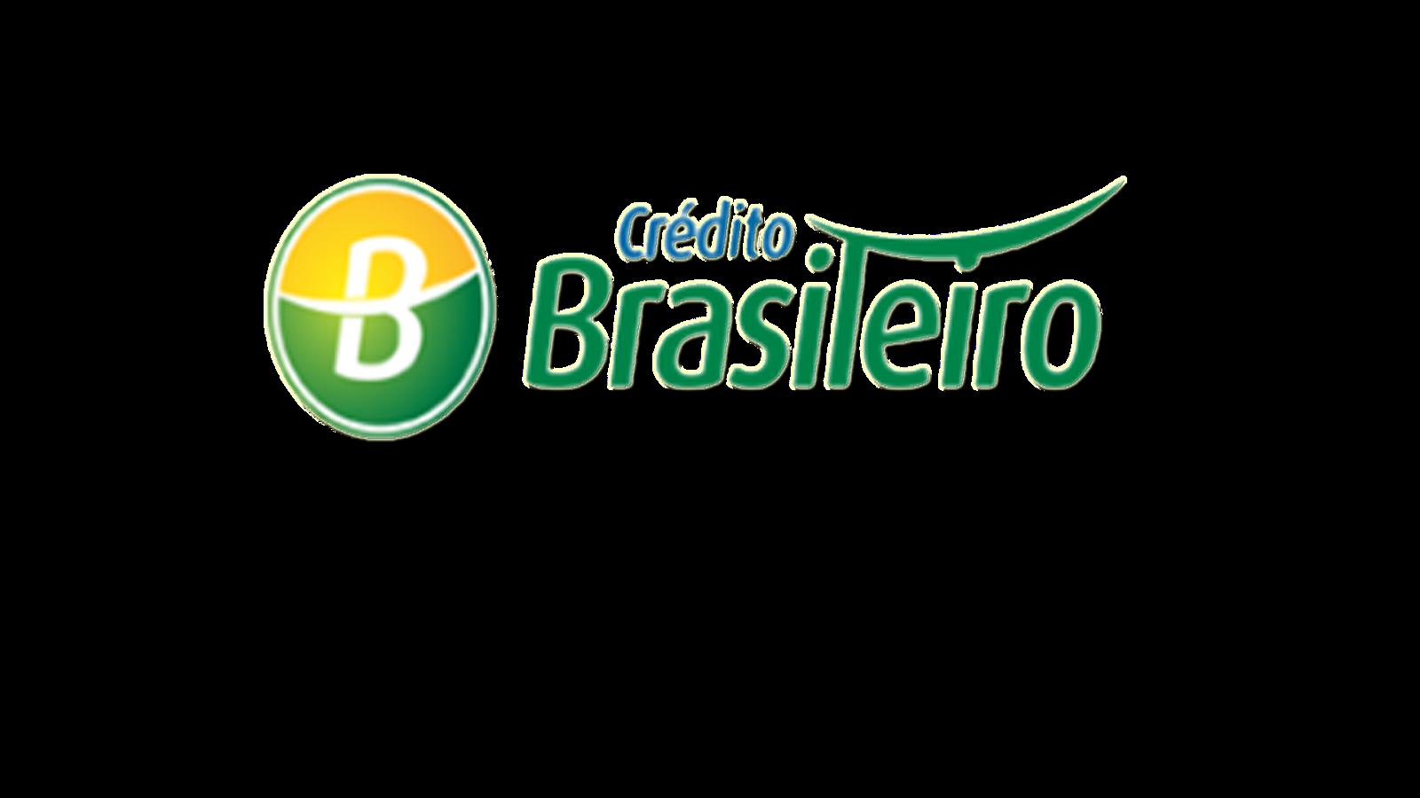 CRÉDITO BRASILEIRO - SALINA MG
