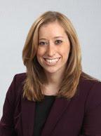 Lindsey Holzer