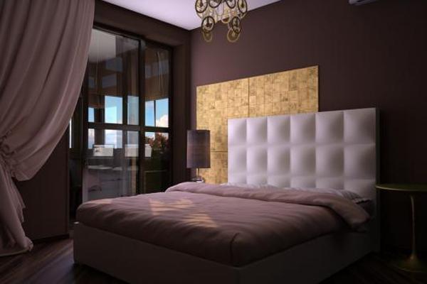 Ideas con fotos de dormitorios elegantes dormitorios con - Imagenes de dormitorios ...