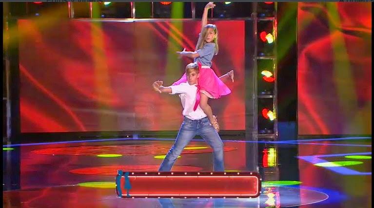 Maria-y-Daniel-españa-cañi-paso-doble