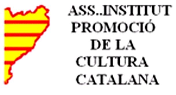 ASS Institut promoció cultura catalana