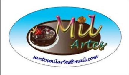 Mil'Artes