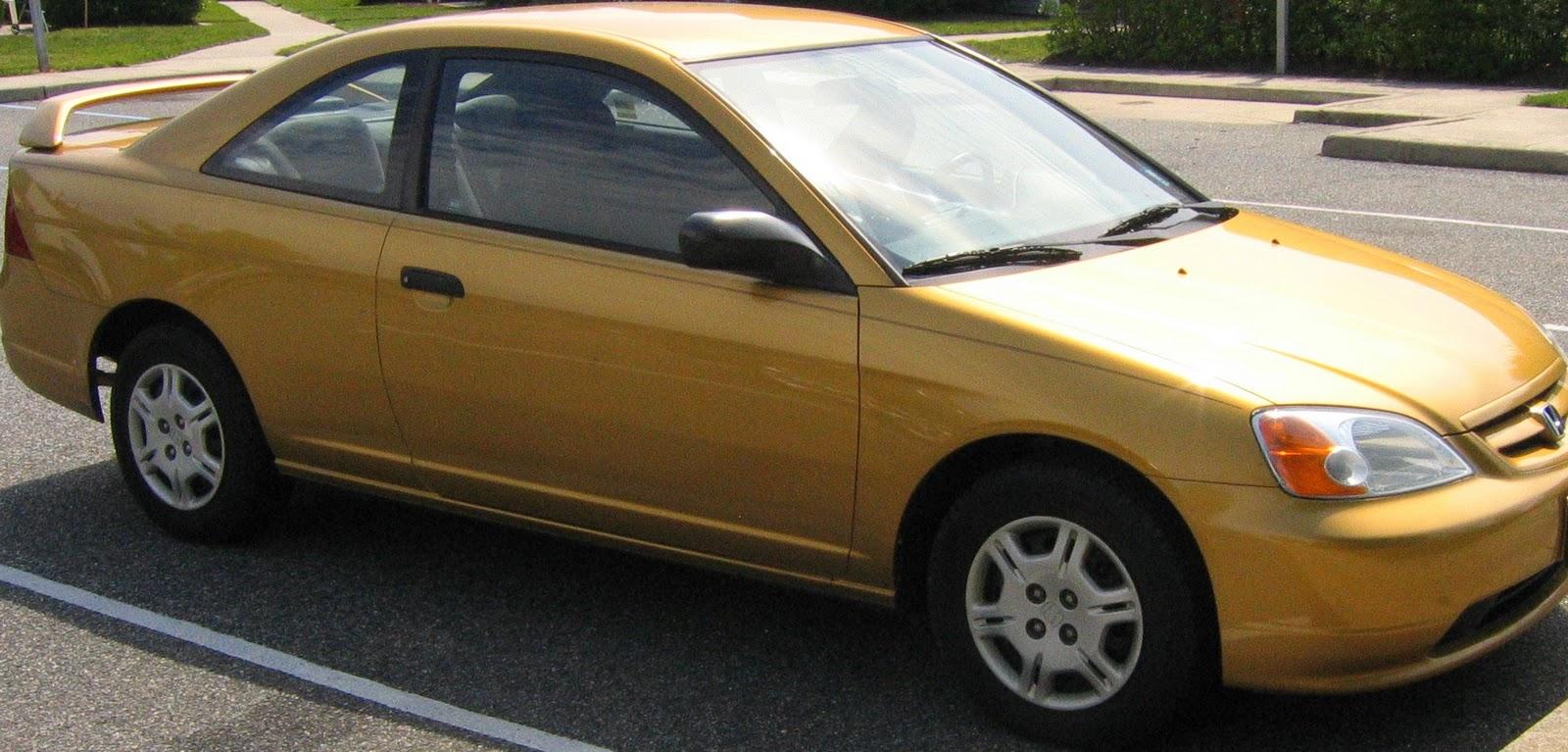 Honda Inca Pearl Paint Code Y P Part Number  Yppah