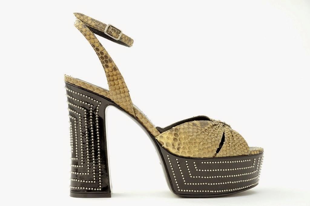 -saintlaurent-SandaliasSetenteras-Elblogdepatricia-Shoe-calzado-calzature-scarpe-chaussures