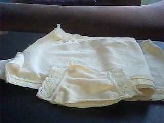 <boy shorts>