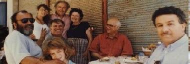 4ο ΤΑΞΙΔΙ ΣΤΗΝ ΚΡΗΤΗ 4 ΜΑΙΟΥ 1974 ΝΙΚΟΣ ΚΑΒΒΑΔΙΑΣ