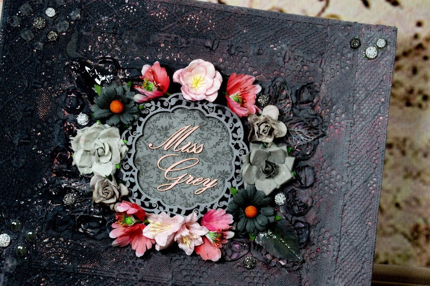 handmade by zielona-mi