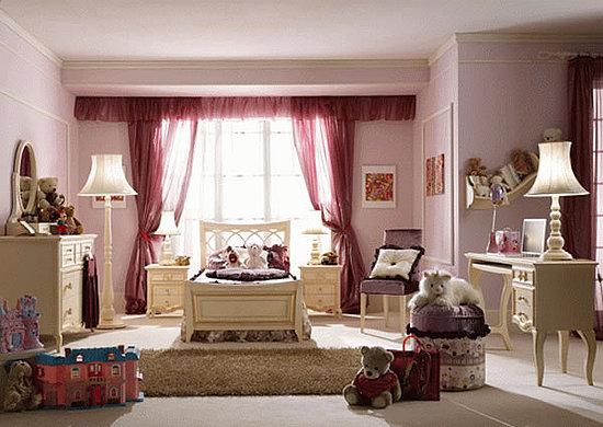 home%2Binterior%2Bdesigns%2Bideas.%2B%2525281%252529 Home Ideas Design
