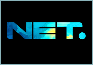 Net TV Streaming Online