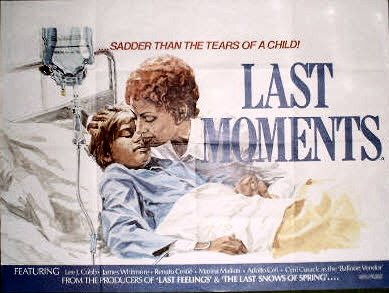 Last Moments 1974 Hollywood Movie Watch Online