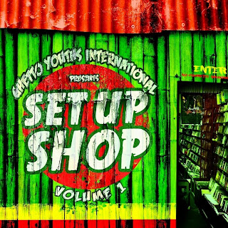 http://www.rudeboyreggae.com/2012/03/set-up-shop-sneak-peak.html