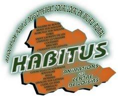 ADSLMR Habitus