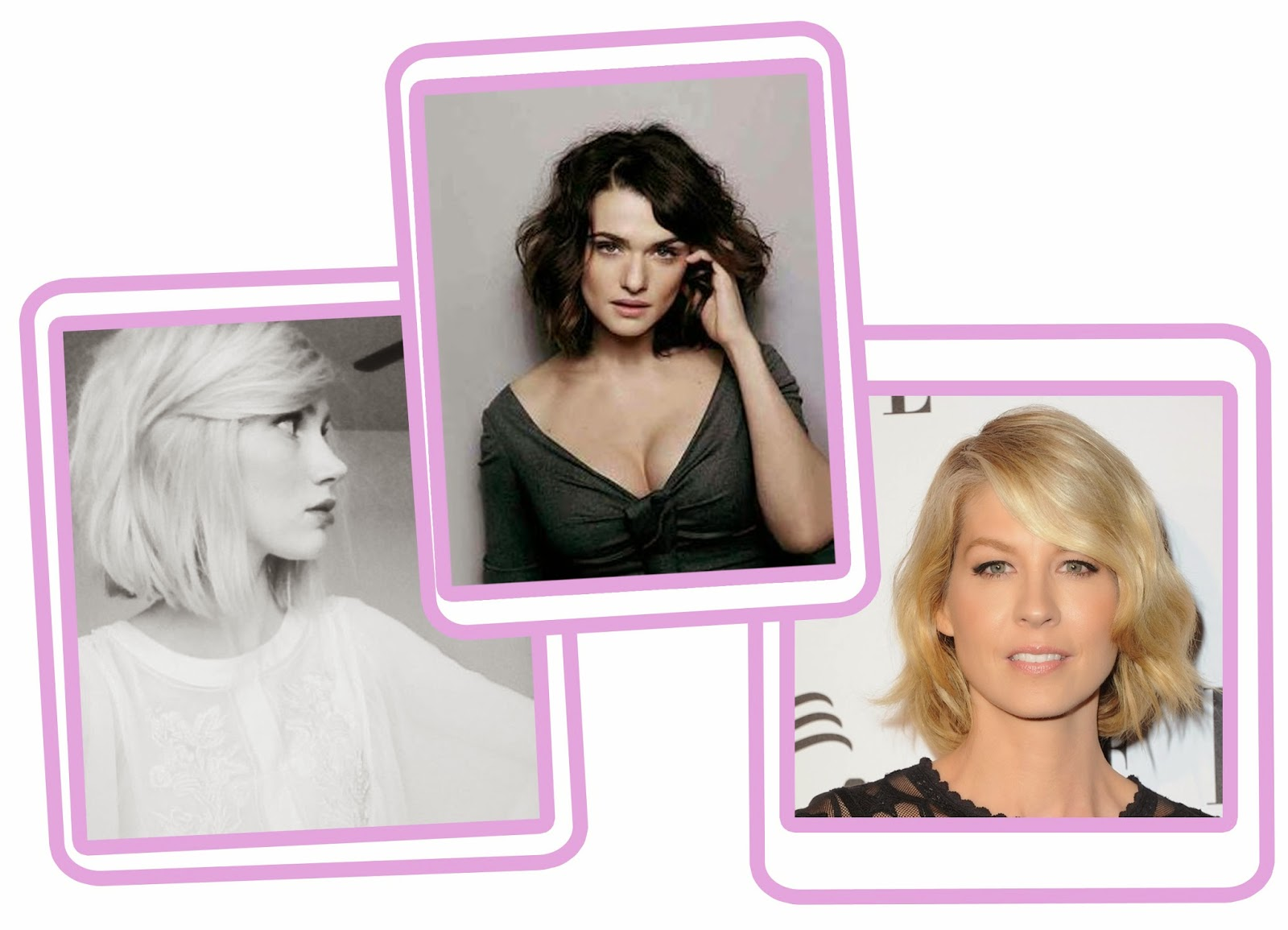 photo-inspiration-long-bob-hair-pelo-ideas