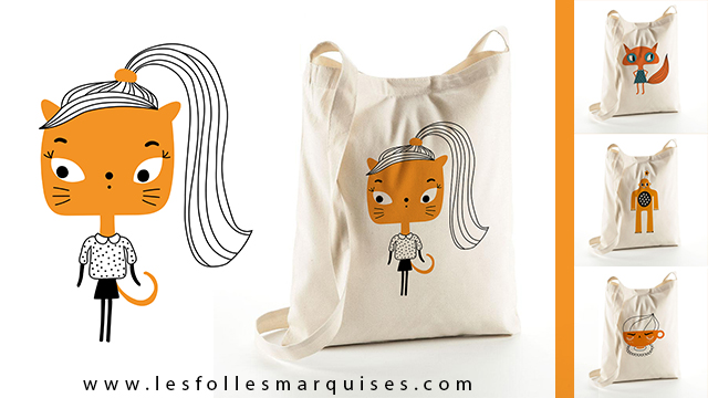 http://fr.ulule.com/totebags-lesfollesmarquises/