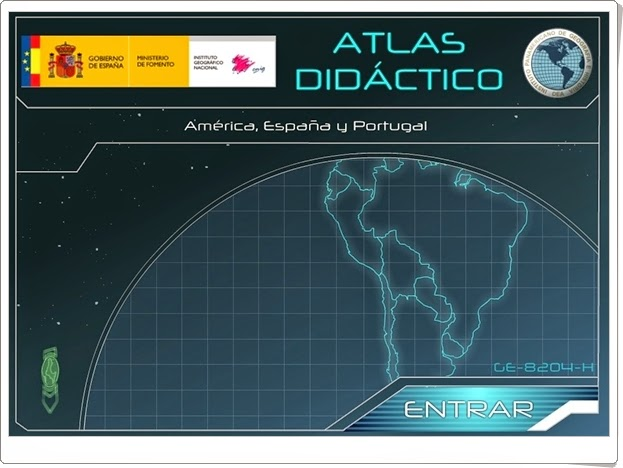 http://recursoseducativosdesecundaria.blogspot.com.es/2013/08/atlas-didactico-de-america-espana-y.html