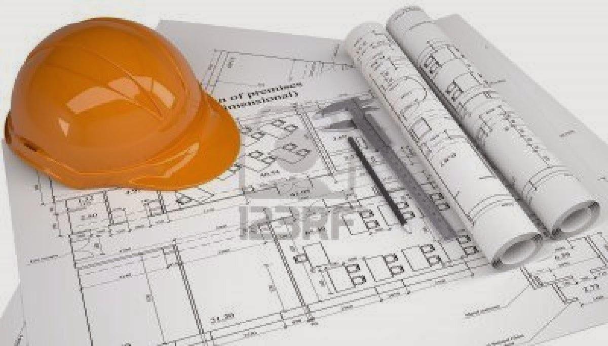 Metodolog a de la investigaci n metodolog a de la for Planos ingenieria civil