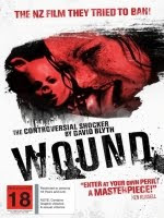Wound 2010 Hollywood Movie Watch Online