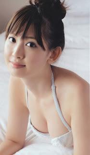 AKB48 Kojima Haruna Kojiharu Photobook cover