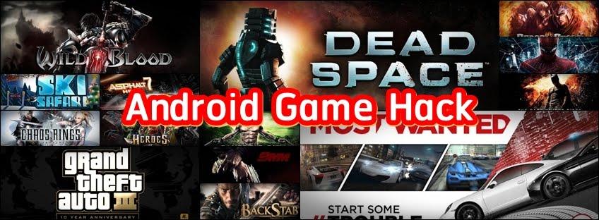 โหลดเกมส์ Pro โกงเกมส์ Android ทุกชนิด โหลด App Game ฟรี