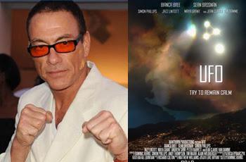http://2.bp.blogspot.com/-AfqBrUD9WuM/TkmIDBZcTLI/AAAAAAAAAt4/b9c6NobuNhk/s400/Van+Damme+UFO+film.jpg