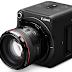 Desember 2015 Canon Keluarkan Kamera Dengan ISO 4.000.000